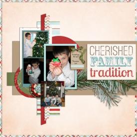 decorating-tree-2011-wr.jpg
