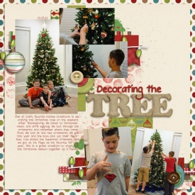 decorating-tree-2012-wr.jpg