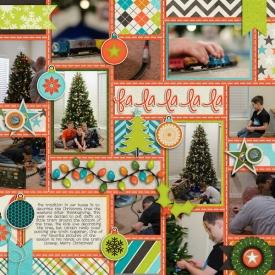 decorating-tree-wr.jpg