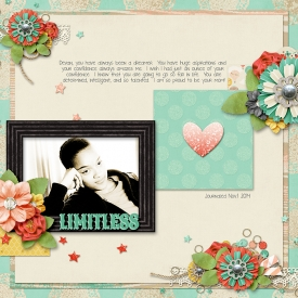 dev-limitless.jpg