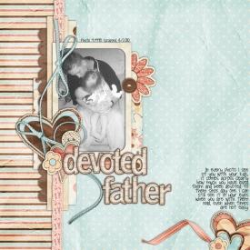 devotedfather.jpg
