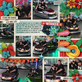 dodgemcars700.jpg