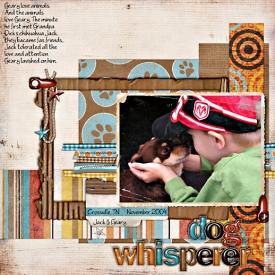 dog_whisperer.jpg