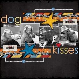 dogkisses_copysmallc.jpg