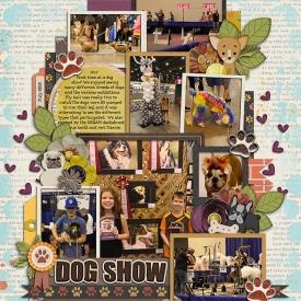 dogshowweb.jpg