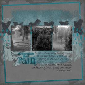 down-came-the-rain.jpg