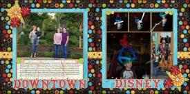 downtown-disney-double-web.jpg