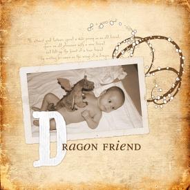 dragon_friend.jpg
