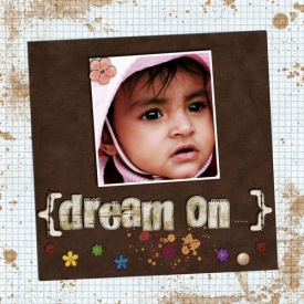 dream-on.jpg