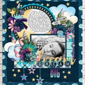 dreamlilone2020web.jpg