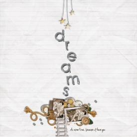 dreams3.jpg