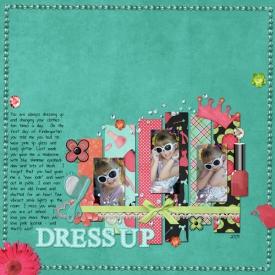 dressupweb1.jpg