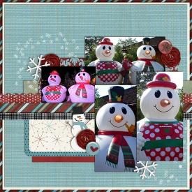 dtd_snowmenpg2_sm.jpg