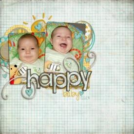 dylan_-_happy_baby_450.jpg