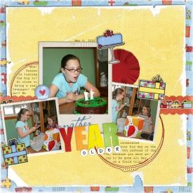 eam-cookie-5-4-09-web.jpg