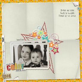 eam-journaling-4-11-09-web.jpg