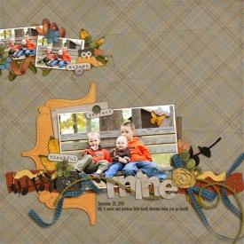 eam-pumpkin-spice-web.jpg