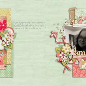 eam2012-sweet-as-sugar-web.jpg