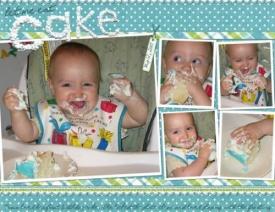 eat_cake_image.jpg