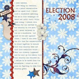 election08.jpg