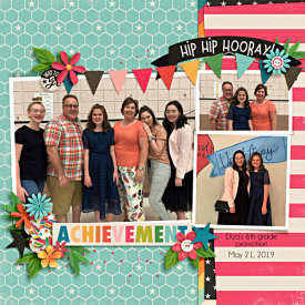 eliza_s-6th-grade-promotion-family.png