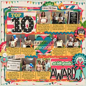 elizas-top-awards-6th-grade.png