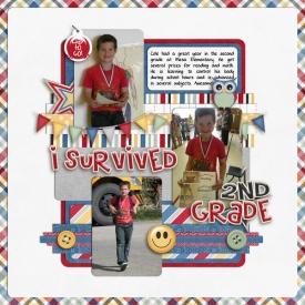 end-of-school-2011-wr.jpg