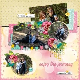enjoy-the-journey2.jpg