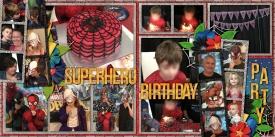 ethan-birthday-2page1.jpg