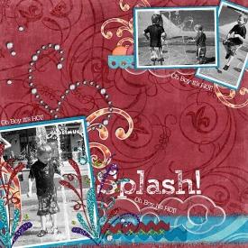 evakipler-frolic_splash.jpg