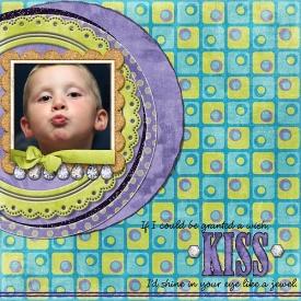 evakipler-frolick_kiss.jpg