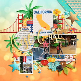 eve-20080309-california-web.jpg