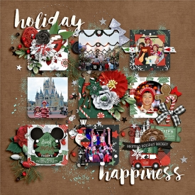 eve-20081214-holiday-happiness-web.jpg