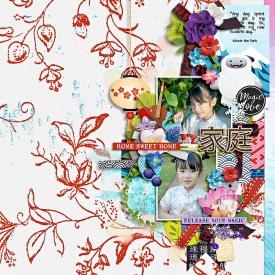 eve-20090126-gong-xi-web.jpg