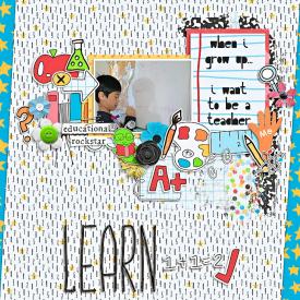 eve-20090203-teacher-web.jpg