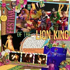 eve-20100109-festival-of-lion-king-web.jpg