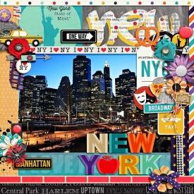 eve-20100701-new-york-web.jpg