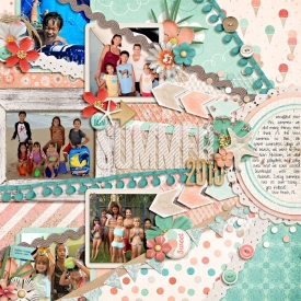 eve-20100718-summer-2010-web.jpg