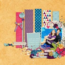 eve-20110509-love-web.jpg