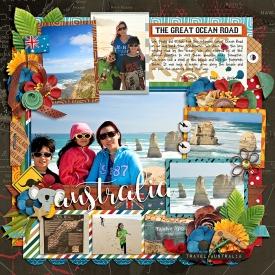 eve-20120416-great-ocean-road-web.jpg