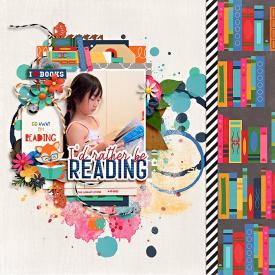 eve-20120513-book-lover-web.jpg