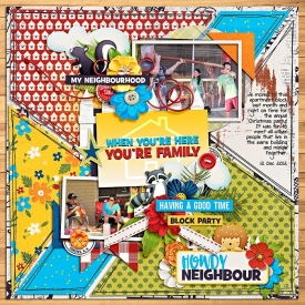 eve-20121212-neighbour-web.jpg