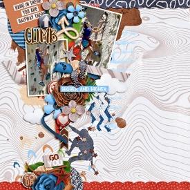 eve-20131216-climb-higher-web.jpg