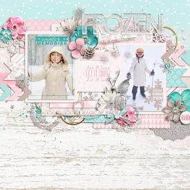 eve-20140709-snow-princess-web.jpg