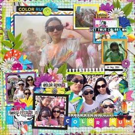 eve-20140914-color-fun-web.jpg