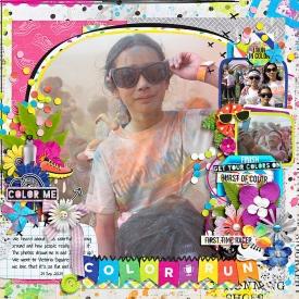 eve-20140914-color-run-web1.jpg