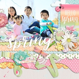 eve-20140928-springtime-web.jpg