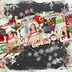 eve-20141222-santa-helper-web.jpg