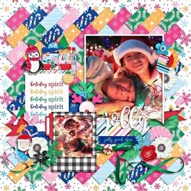 eve-20141224-jolly-christmas-web.jpg