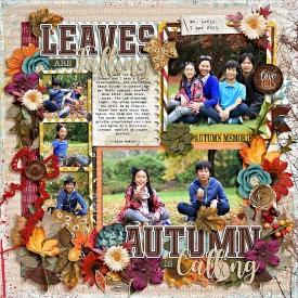 eve-20150405-autumn-is-calling-web.jpg